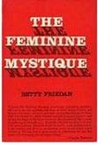 Feminine or Feminist